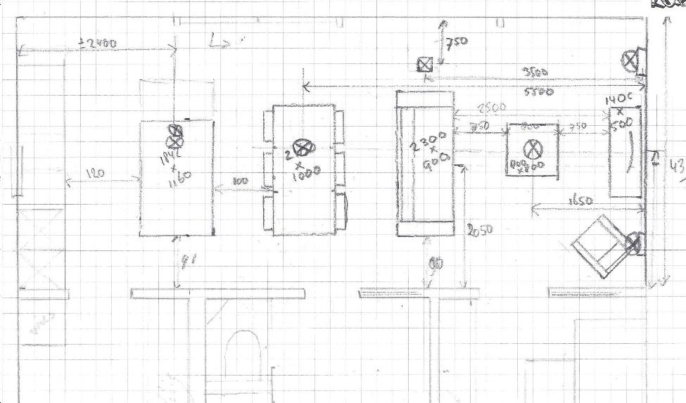 Het ontwerp – Eco Zonne Woning