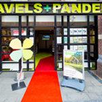 Inloop winkel Kavels en Panden Gemeente Apeldoorn