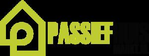 logo passiefhuismarkt