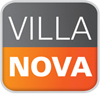 logo Villa Nova Bouw