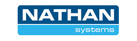logo NathanSystems